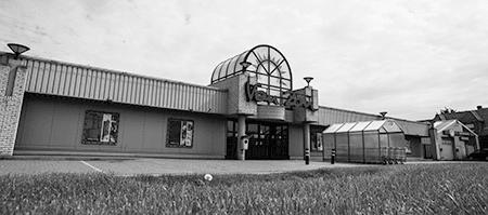 Van Zon 2003 Kampenhout