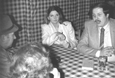 Van Zon 1972